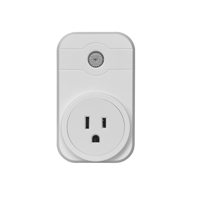 WiFi Smart Socket-US Type