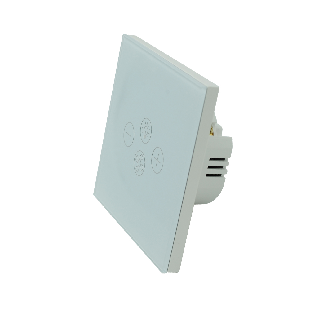 Fan Lamp Switch-EU