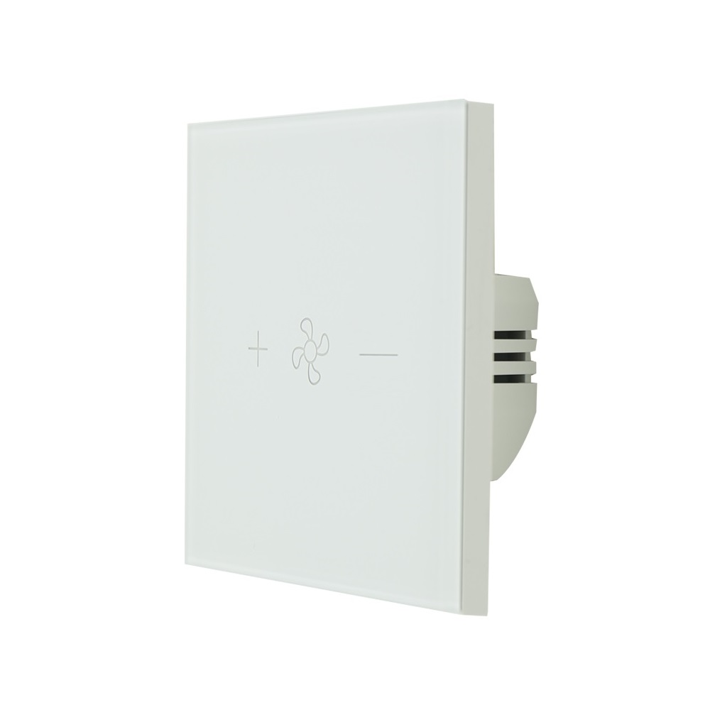 WiFi Fan Switch-EU