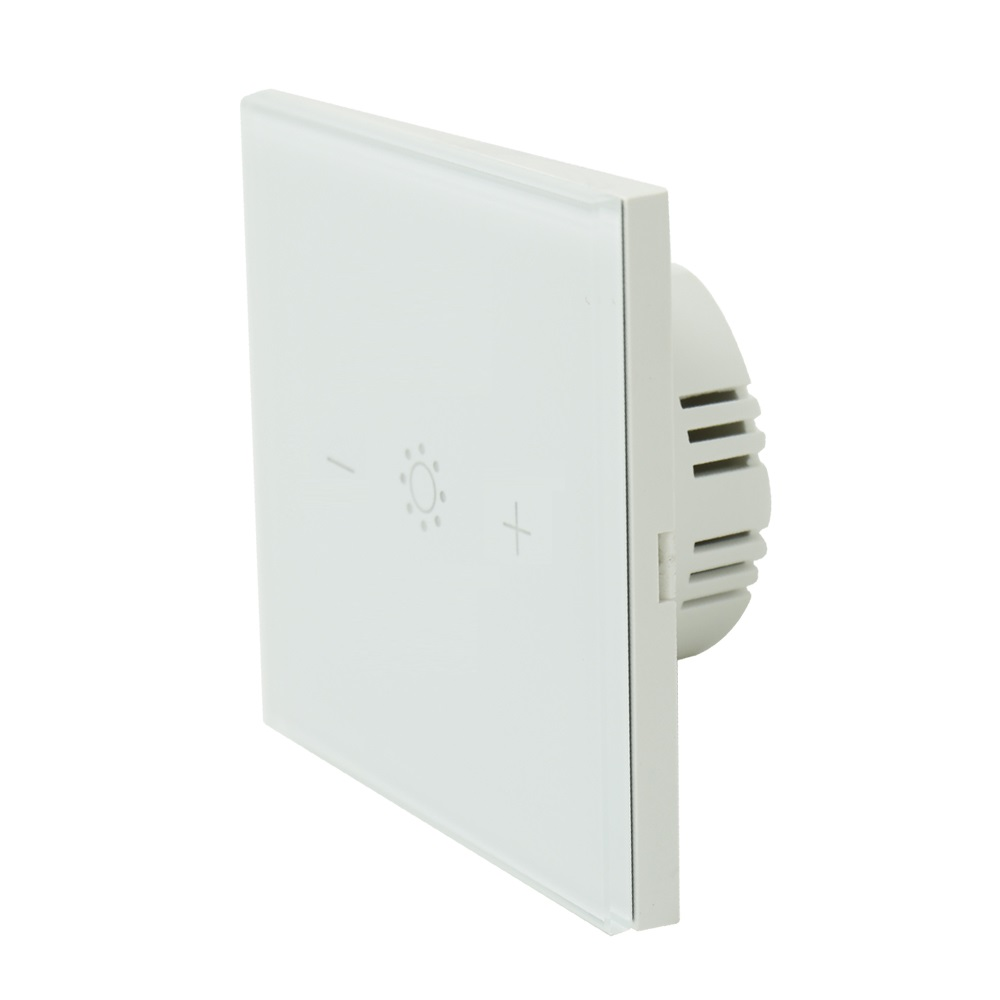 WiFi Dimmer Switch-EU