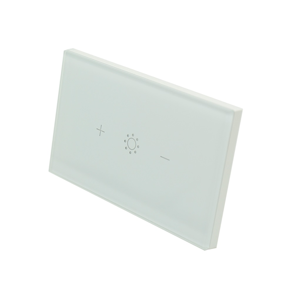 WiFi Dimmer Switch-US